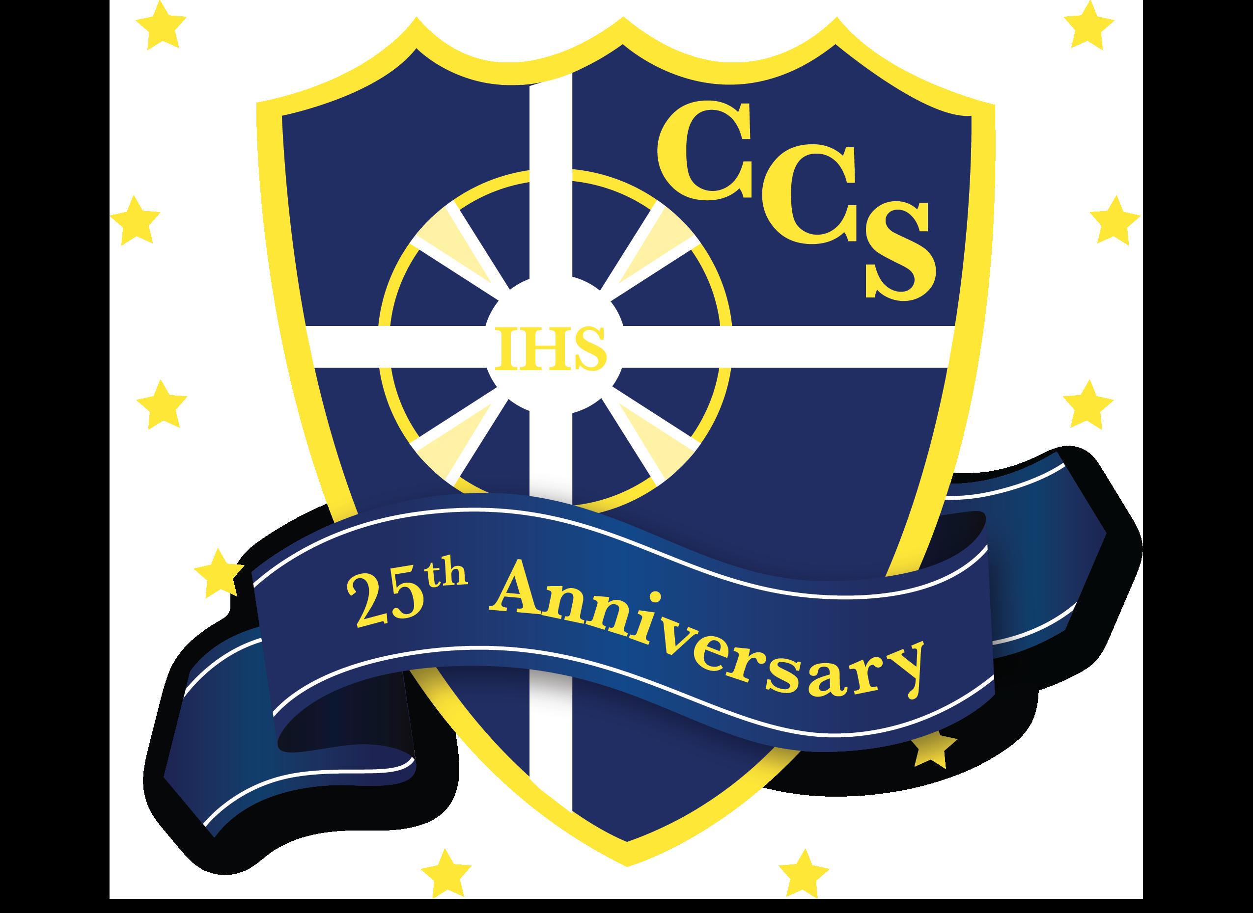 CCS Giving
